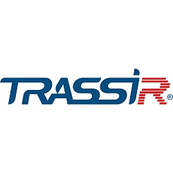 TRASSIR UltraStorage 16/4